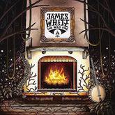 James White & The Wild Fire | Making Tracks