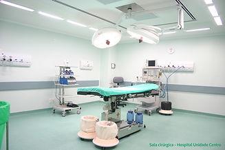 Unidade Centro - sala cirúrgica-2.jpg