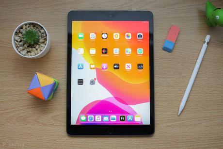 Ultra-Tablet.jpg