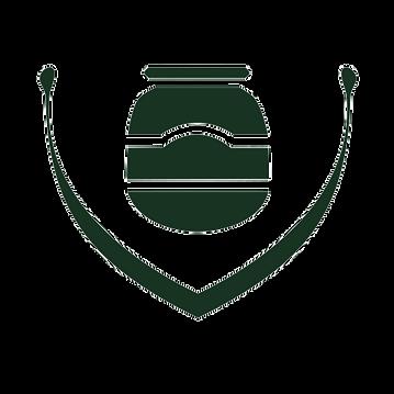 Logo_barattolo_-_Immagine_del_profilo-re