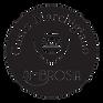 Logo_Am-removebg.png