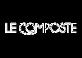 le_composte-removebg-preview.png