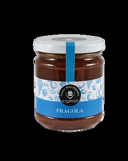 fragola.png