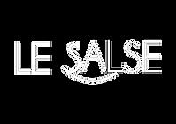 le_salse-removebg-preview.png