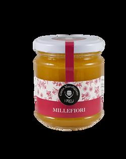 millefiori.png