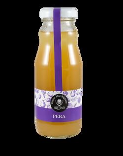 succo pera.png