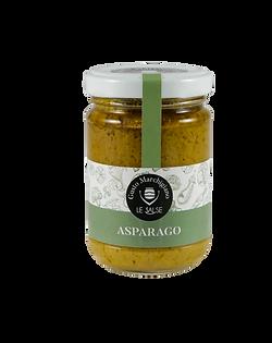 asparago.png