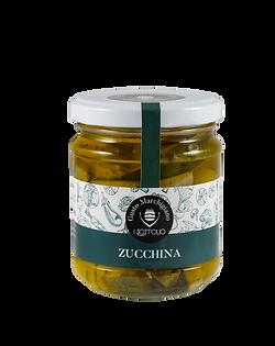 zucchina.png