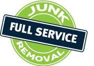 full+service.jpg