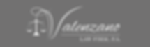 Image: Law Firm Logo