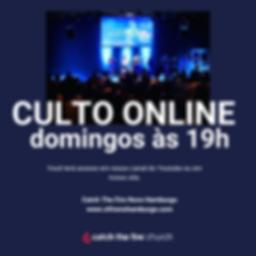 CULTO ONLINE.png
