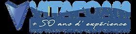 Vitafoam-logo-PNG
