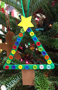 popcicle tree.jpg