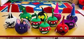 painted pumplins.jpg