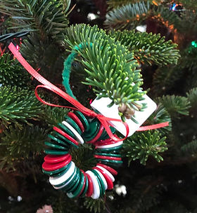 wreath ornament.jpg
