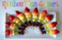 rainbow fruit.jpg