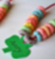 Rainbow shamrock.jpg