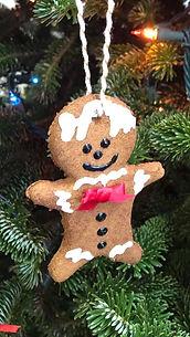 gingerbread ornament.jpg