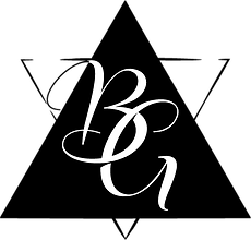BG_LOGO_B_W2.png