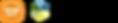 Trade Ally Logo Horizontal Color (Non-Da