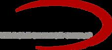 logo-sm_edited.png