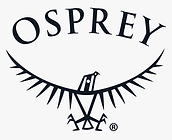 osprey logo png1.png
