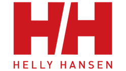 Helly-Hansen-logo red png.png