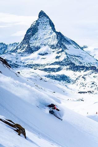 20190306_Zermatt_CamMcLeod_0195.JPG