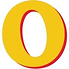 outside logo.png