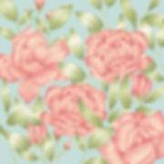 flores_garaizar_popurri.jpg