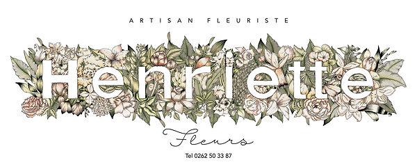 Henriette_Fleurs_LOWRES.jpg