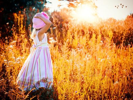 脳を刺激して夢を叶えるとっておきの習慣