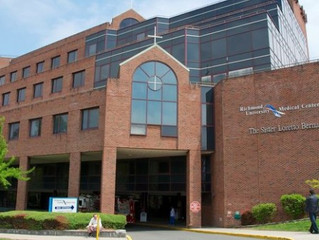 East-Com Solutions, LLC is Awarded Richmond Hospital Staten Island West-Com Nurse Call Project