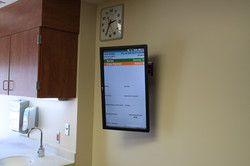 Patient Care Board