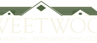 East-Com Solutions, LLC Awarded Sweetwood of Williamstown, MA