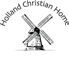 East-Com Solutions, LLC Awarded Holland Christian Home Expansion