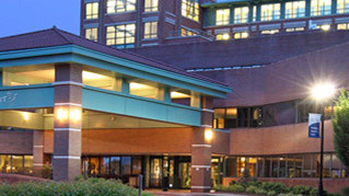 Holy Name Medical Center Selects East-Com Solutions, LLC for Entire Facility Nurse Call Replacement