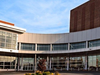 East-Coms Solutions, LLC Awarded Overlook Medical Center Entire Hospital Overhead Paging System