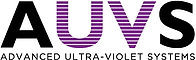East-Com Solutions Signs Deal to Partner with Advanced Ultra-Violet Systems