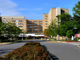 East-Com Solutions Awarded Bergen Regional Medical Center Project