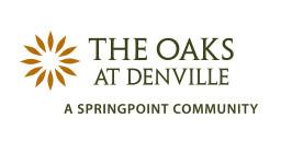 East-Com Solutions, LLC Awarded The Oaks at Denville Senior Living Wireless Project