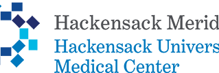 East-Com Solutions, LLC Awarded Hackensack University Medical Center 2nd Street Pavilion Project