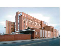 East-Com Solutions, LLC Awarded Trinitas Regional Medical Center - New Point Campus West-Com Nurse C