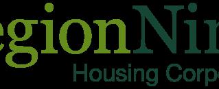 East-Com Solutions, LLC Awarded Region Nine Housing Corporation Project - Edward & Lois Gray Apa