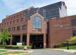 East-Com Solutions, LLC Awarded Richmond University Hospital SLB Floors 3-6 Nurse Call Replacement