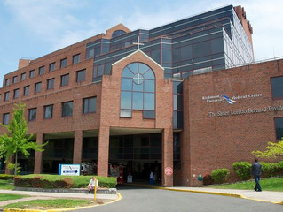 East-Com Solutions, LLC Awarded Richmond University Hospital SLB Floors 3-6 Nurse Call Replacement