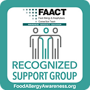 FAACT-Recognized Support Group Badge_202