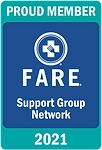 FARE_SupportGroupNetwork-Badge-2021.png