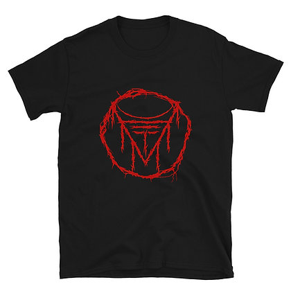 sigil of filth Unisex T-Shirt