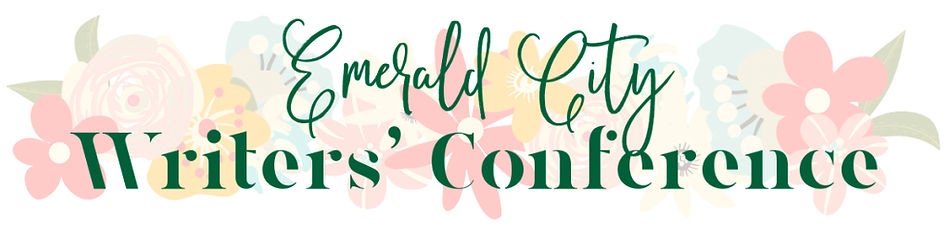 Emerald City Writer' Conference